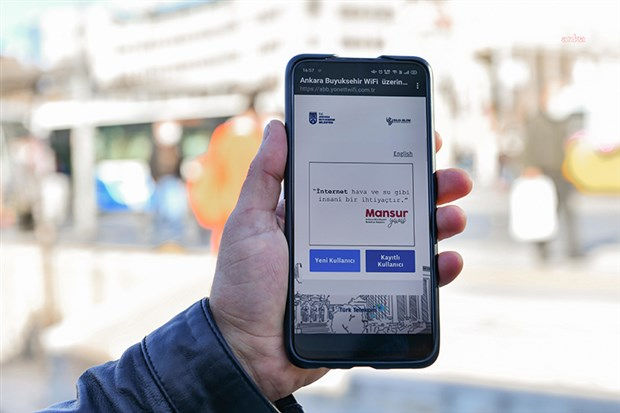 ankara-nin-20-meydaninda-ucretsiz-internet-hizmeti-851212-1.