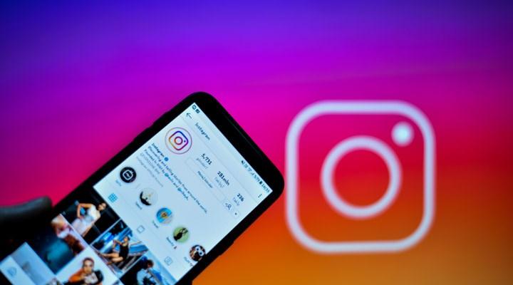Instagram'a yeni özellik: Konuştuklarınızı yazıya dökecek