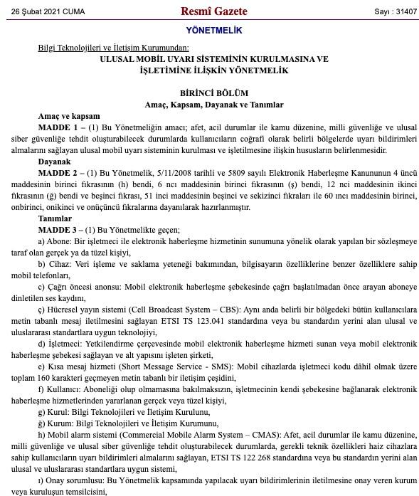 resmi-gazete-de-yayimlandi-ulusal-mobil-uyari-sistemi-kuruluyor-845911-1.