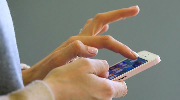Resmi Gazete'de yayımlandı: Ulusal Mobil Uyarı Sistemi kuruluyor