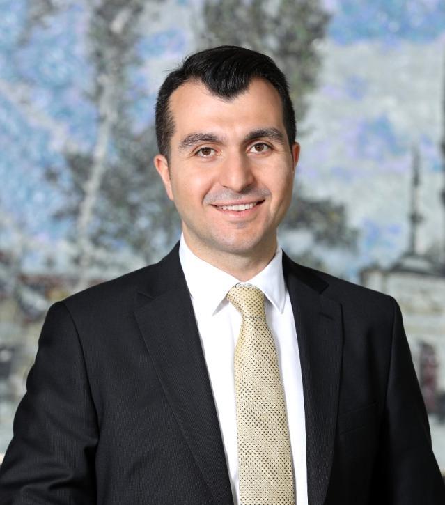 Turkcell, 2020 Entegre Faaliyet Raporu'nu yayımladı