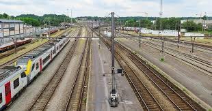 BIM Tabanlı Demir Yolu Tünellerin Avantajları ve Zorlukları
