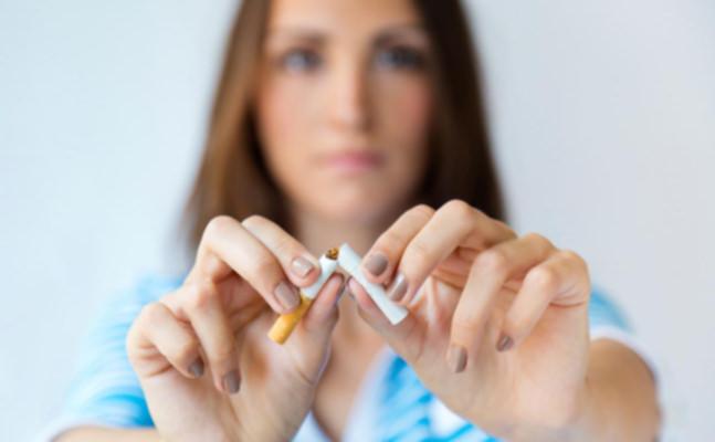 Sigara krizleriyle başa çıkmanın yolları